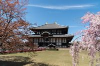 Japan-09